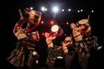 Приобщитесь к традициям Страны восходящего солнца в Москве на фестивале японской культуры J-Fest 2016