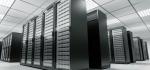 Avahost.ua продолжает модернизацию серверов