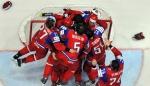 Какую выбрать гостиницу в Москве на Чемпионат мира по хоккею 2016