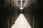 BPM Mezzanine Fund инвестирует в ведущего балтийского поставщика услуг дата-центров DEAC
