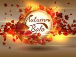 13–28 октября — акция «Осенний ценопад» от туристских комплексов «Измайлово» («Гамма», «Дельта»)