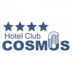 «Космос Клуб» — новая, но хорошо знакомая гостиница. Четыре звезды — знак высокого комфорта!