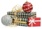 Акция «Декабрьская распродажа» от мегакомплекса «Измайлово» («Гамма», «Дельта») — отдохните выгодно!