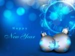 Новый год в «Измайлово» («Гамма», «Дельта») — вкусный ужин и веселое шоу по сюжету «Бриллиантовой руки»