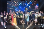 Фавориты Успеха: завершается голосование, которое определит лучшие бренды 2016 года