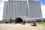 Программа лояльности от отелей «Измайлово» («Гамма», «Дельта») — отдыхайте выгодно