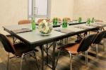 Конференц-залы отелей «Измайлово» («Гамма», «Дельта») – оптимальный выбор для успешного делового мероприятия
