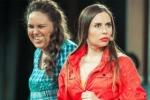 Курортное шоу и сказка-модерн — четыре дня юмора от «Пельменей» в сентябре в БКЗ «Космос»