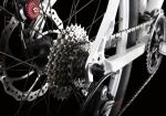Главное велосипедное событие года — Moscow Bicycle Business Days 14—15 сентября в павильоне № 75 ВДНХ