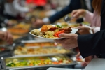 ТГК Измайлово предложили тариф «Проживание с завтраком»